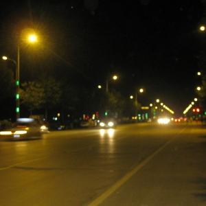 塔城市城市道路万博manbetx网页登录
