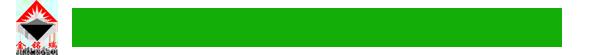 万博maxbet客户端下载万博manbetx网页登录设备
