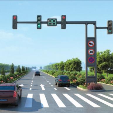 交通信号灯价格