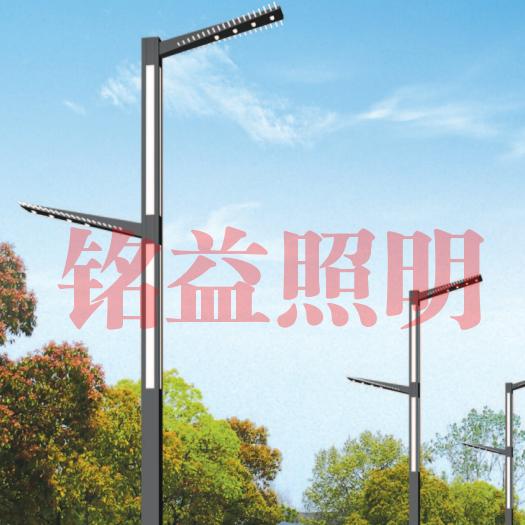 万博maxbet客户端下载太阳能LED路灯