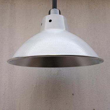 新疆工厂灯