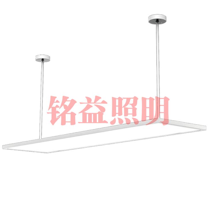 nba直播LED防眩光教室灯