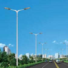 nba直播太阳能路灯