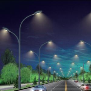 新疆照明设备