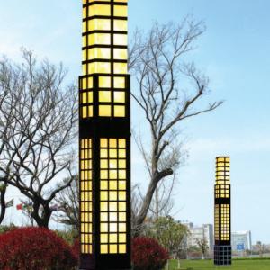 景观灯公司