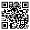 万博maxbet客户端下载户外万博manbetx网页登录